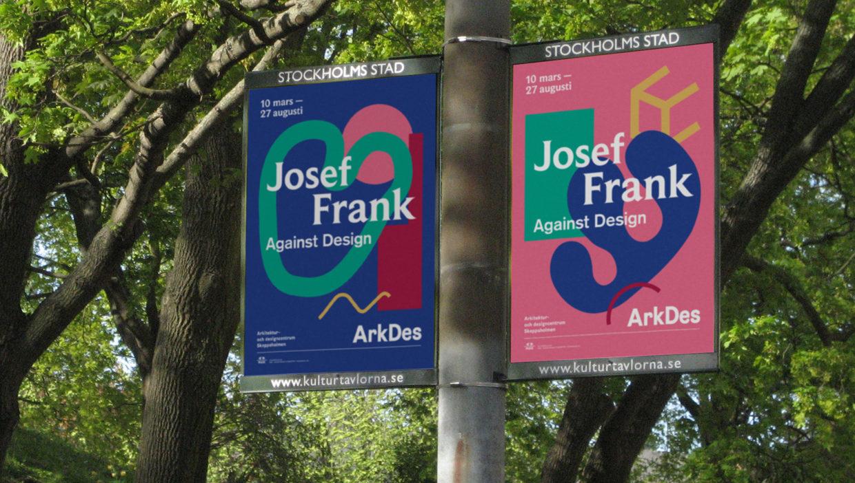 jfrank_4